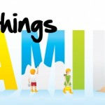 Winter Family Activities – All Things Family Blog Carnival