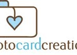 Photo Card Creations Coupon Giveaway
